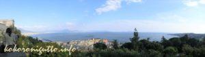 ヴォメロの丘サンマルティーノ美術館5