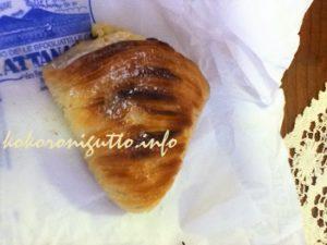ナポリ食事7