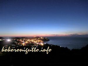 イスキア島3