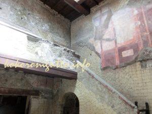 エルコラーノ遺跡6