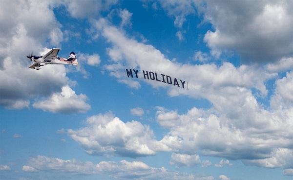 海外旅行で飛行機が飛ばなかったときに必要な事