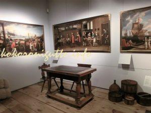 ベルン歴史博物館2