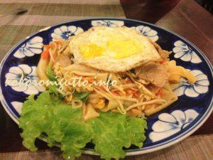 シェムリアップ 食事7