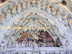 ベルン 大聖堂2