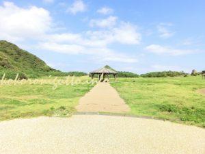 奄美大島 ホノホシ海岸1