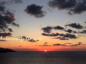 奄美大島 大浜海浜公園7