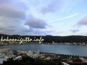 奄美大島 ホテルカリフォルニア6