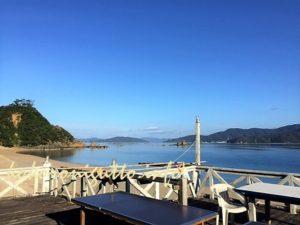 加計呂麻島の宿来々夏ハウス2