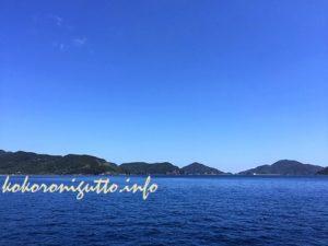 加計呂麻島 諸鈍4